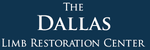 The Dallas Limb Restoration Center